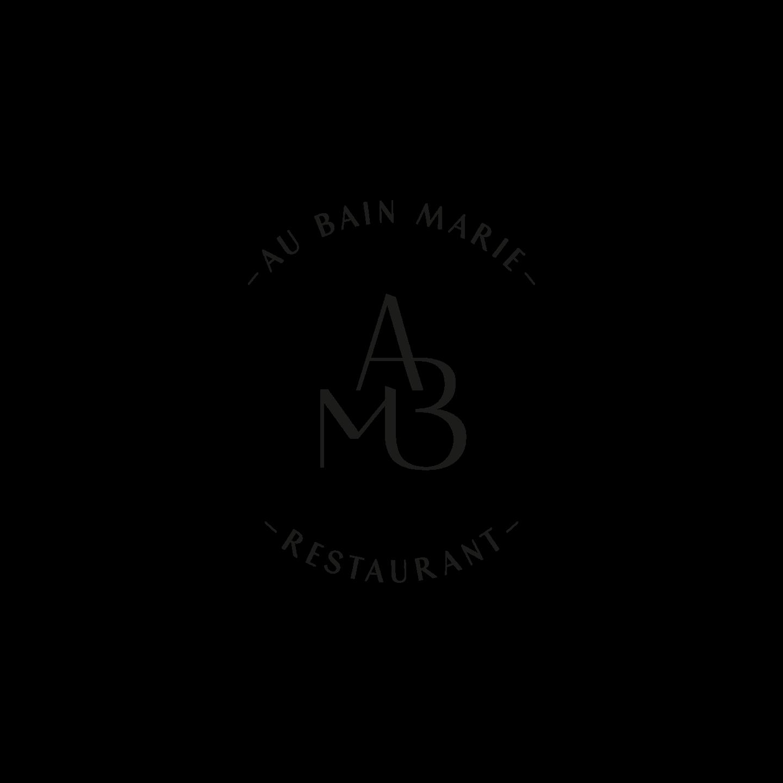 ABM embleem