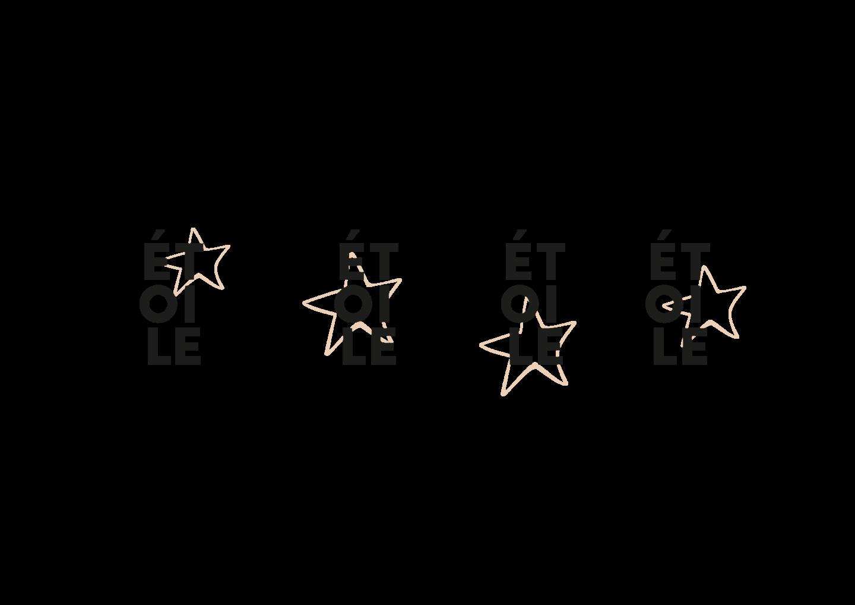 Etoile use logo 01