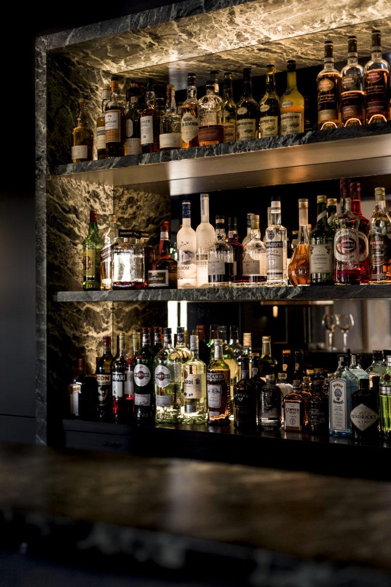 ABM bar