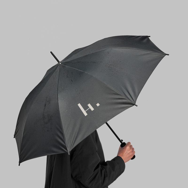 HT paraplu