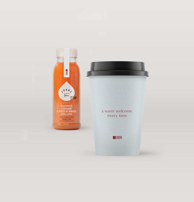 RR cup juice 2